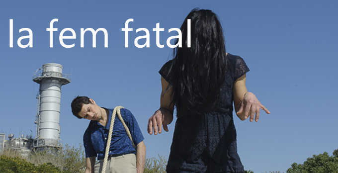 La Fem Fatal_077_web.jpg