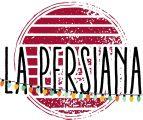 Col·lectiu la Persiana